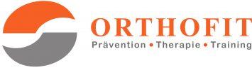 logo_orthofit_times